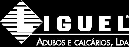 Liguel - Adubos e Calcários, Lda